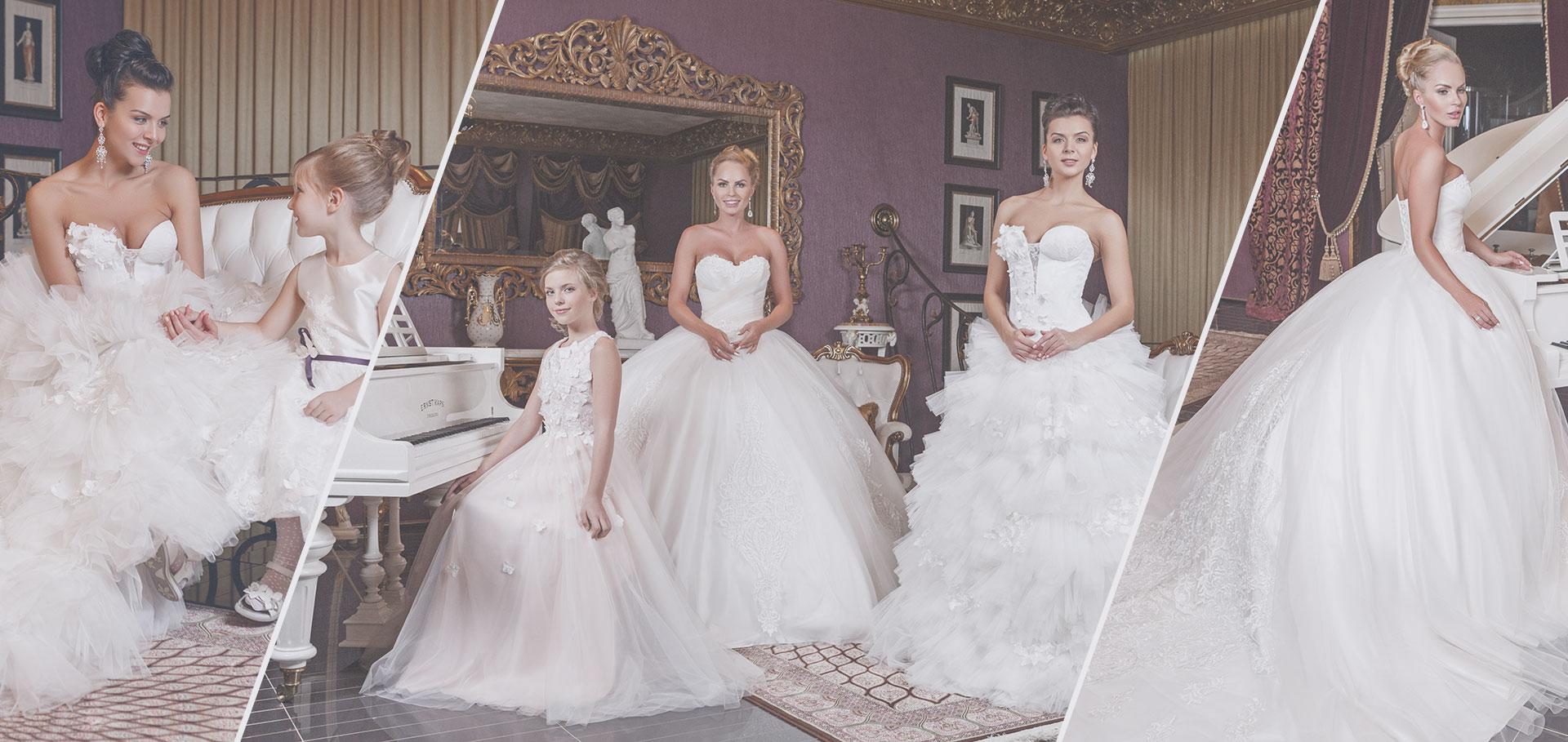 bridal-slide1
