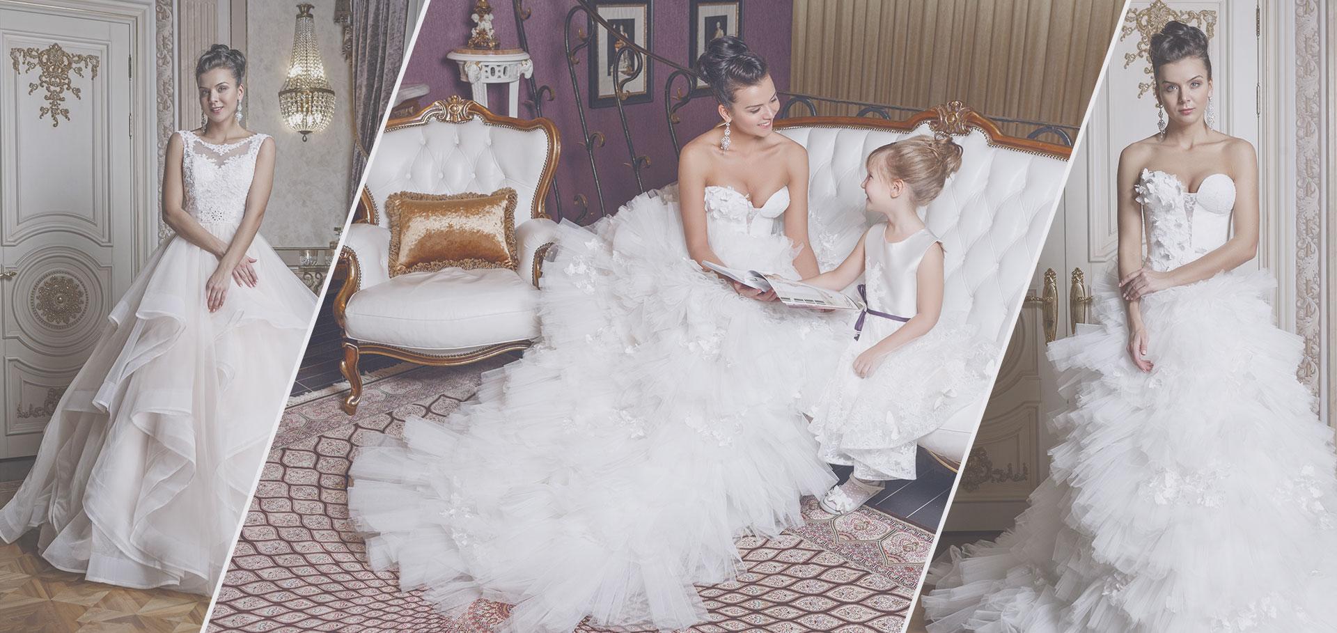 bridal-slide3