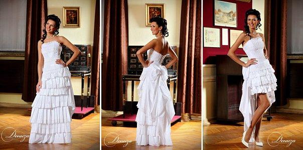 Купить Платье В Екатеринбурге Недорого