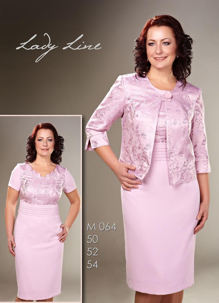Фото платье для мамы на свадьбу