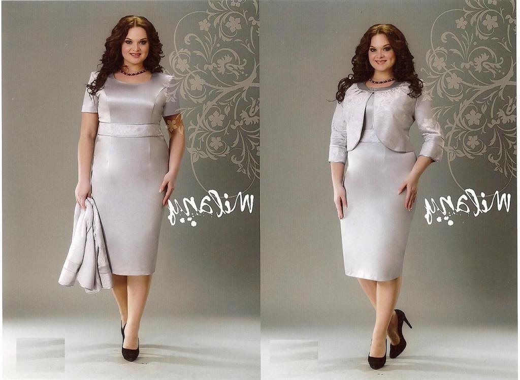 шикарные вечерние платья фото
