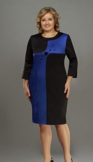 Где Купить Вечернее Платье Большого Размера Недорого